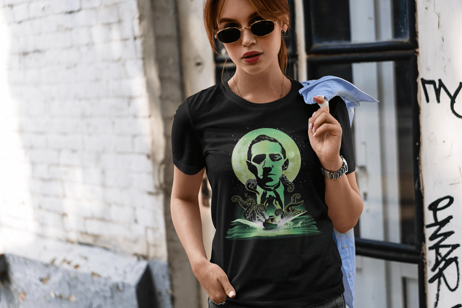 mockup-of-a-cool-woman-with-sunglasses-wearing-a-customizable-tee-4978-el1.png