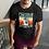 Thumbnail: I Pee Glitter T-Shirt