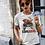 Thumbnail: Game-arrr Short Sleeve T-Shirt