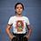 Thumbnail: Toy Story T-Shirt