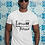 Thumbnail: Espresso Patronum T-Shirt