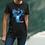 Thumbnail: Patronus T-Shirt