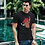 Thumbnail: Yodapool T-Shirt
