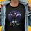 Thumbnail: Neon Genesis: Midnight Long Sleeve T-Shirt