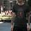 Thumbnail: Spiderman: Spiderweb T-Shirt