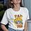 Thumbnail: Naruto: Chibi Naruto Short Sleeve Shirt