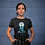 Thumbnail: Alice in Wonderland Keyhole T-Shirt