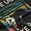 Thumbnail: Live Ugly Long Sleeve T-Shirt
