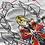 Thumbnail: Fullmetal Alchemist T-Shirt