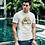 Thumbnail: The Last Airbender: Jasmine DragonShort Sleeve T-Shirt