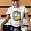Thumbnail: Avengers: Retro T-Shirt