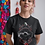 Thumbnail: Imperial Forces Short Sleeve T-Shirt