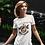 Thumbnail: Winner Winner Chicken Dinner Short Sleeve T-Shirt