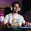 Thumbnail: Minecraft: Skeleton Short Sleeve T-Shirt