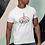 Thumbnail: Grim Unicorn T-Shirt