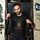 Thumbnail: Walter White: Iron Throne T-Shirt