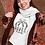 Thumbnail: Porgs T-Shirt