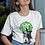 Thumbnail: Dragonball: Piccolo Short Sleeve T-Shirt