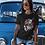 Thumbnail: Harley Quinn T-Shirt