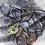 Thumbnail: Mando and Baby Yoda T-Shirt