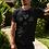 Thumbnail: Avatar: Vintage Elements Short Sleeved T-Shirt
