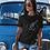 Thumbnail: Skryim: Khajiit has wares  T-Shirt