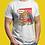 Thumbnail: Nuclear Trump T-Shirt