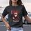 Thumbnail: Tokyo Ghoul: Kaneki Short Sleeve T-Shirt
