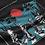 Thumbnail: Demon Slayer: Abbey Road T-Shirt