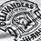 Thumbnail: Ollivanders Wands T-Shirt