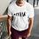 Thumbnail: Vader Evolution Short Sleeve T-Shirt