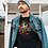 Thumbnail: Freddy Skellington  Long Sleeved T-Shirt