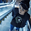 Thumbnail: Avengers: Loki God of Mischief Short Sleeve T-Shirt