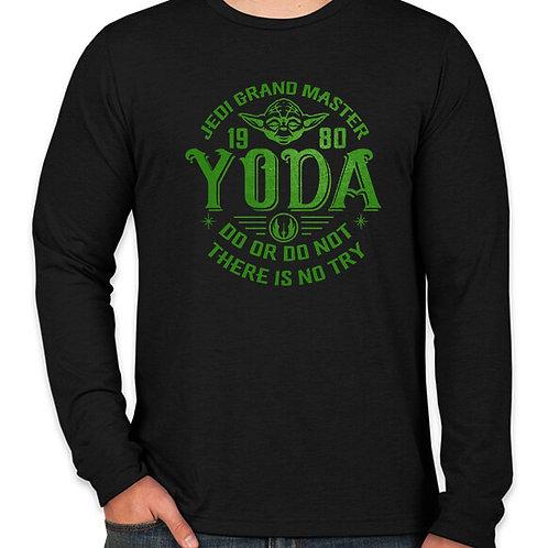 [Pre-Order]  Star Wars Grandmaster Yoda