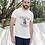 Thumbnail: Stranger Things: Demodog Hunter T-Shirt