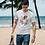 Thumbnail: Dabbing Unicorn T-Shirt