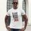 Thumbnail: The Walking Dead:Eeny-Meeny Mo T-Shirt