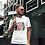 Thumbnail: Wandavision Retro Comic T-Shirt