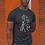 Thumbnail: Dragonball: Goku Battle-Ready T-Shirt