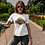 Thumbnail: Jurassic Pug T-Shirt