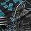 Thumbnail: Godzilla Long Sleeve Long Sleeve T-Shirt