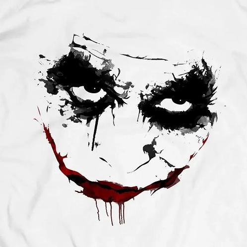 Joker: Classic T-Shirt