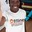Thumbnail: Offline T-Shirt