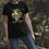 Thumbnail: Seagulls: Stop it now Short Sleeve T-Shirt