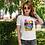 Thumbnail: The Slashers Short Sleeve T-Shirt