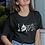 Thumbnail: Harry Potter: Love T-Shirt