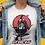 Thumbnail: Naruto: Itachi T-Shirt