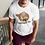 Thumbnail: One Punch Boy T-Shirt