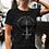 Thumbnail: Lord of the Rings: Narsil T-Shirt