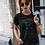 Thumbnail: Slytherin Quidditch T-shirt: Seeker